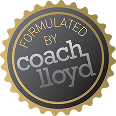 http://www.azaad.media/wp-content/uploads/2015/04/Coach-lloyd-transparency.png
