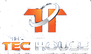http://www.azaad.media/wp-content/uploads/2015/04/The-Techouse-White.png