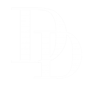 http://www.azaad.media/wp-content/uploads/2015/04/dal_dhaliwal_logo_white_lettering_dd_icon-320x304.png