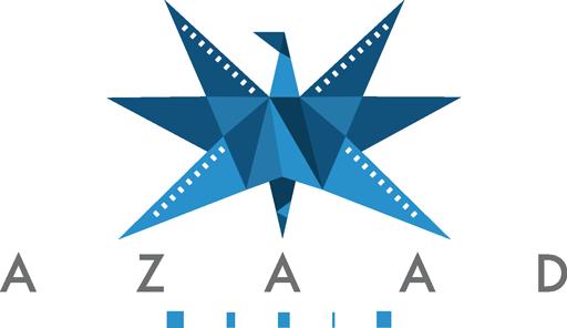 Azaad Media